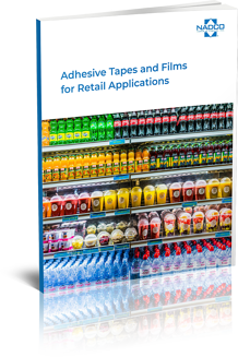 Adhesive-Tapes-and-Films-for-Retail-Applications