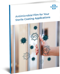 Antimicrobial-Film-for-Your-Sterile-Coating-3dcover