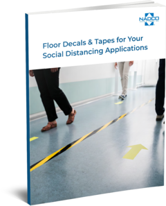 Floor-Decals-n-Tapes-for-Your-Social-Distancing