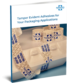 Tamper-Evident-Labels-for-Your-Packaging (3)