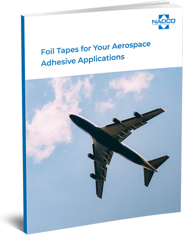 Tapes-for-Your-Aerospace-Applications